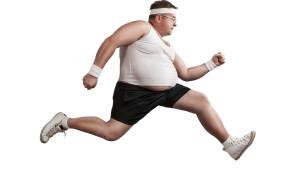 비만시술에 유전자 빅데이터 기술 적용