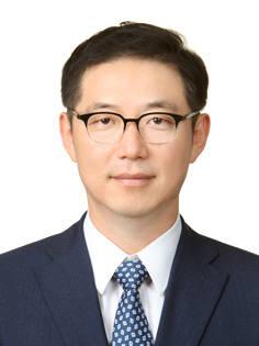 남북연락사무소 초대 소장을 겸직하는 천해성 통일부 차관.