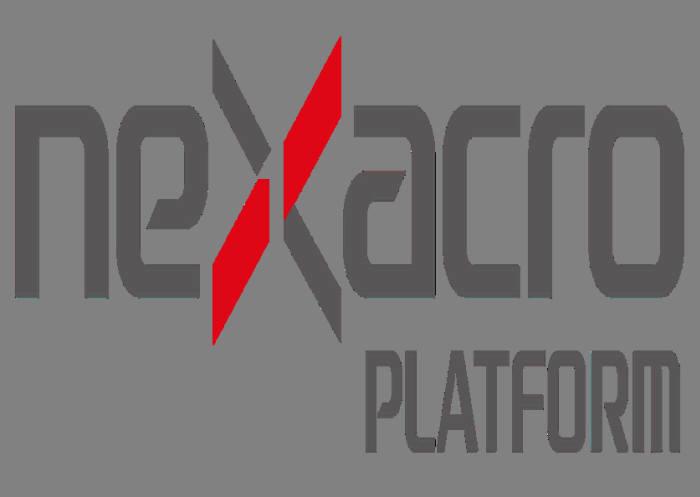 넥사크로플랫폼 17 BI. 투비소프트 제공