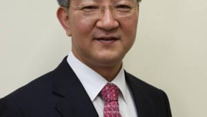 KAIST 이상엽 특훈교수, '에니상' 수상자 선정