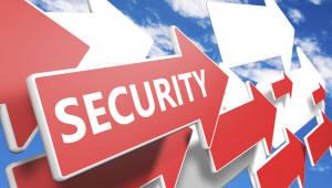 신한DS-라온시큐어 '사이버 보안 인력양성 협력'