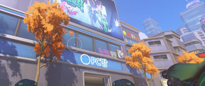 해외 게임에 '한국'은 어떻게 등장하는가