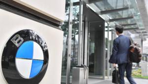 """BMW 본사, 흡기 매니폴드 수리 '한-미' 차별…""""화재 원인 발견 시기도 상충"""""""