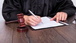 """[국제]미 뉴욕법원, ICO 사기에 증권법 적용 """"규제 힘 실린다"""""""
