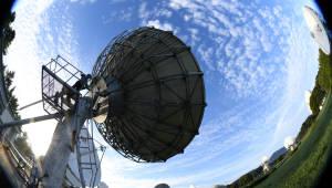 위성과 5G를 결합한 초연결 모빌리티시대 온다