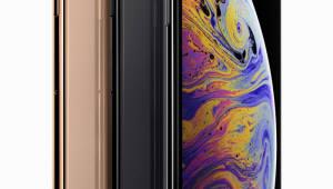 '애플 OLED' 삼성 독점 공급 깨졌다...LG디스플레이, 제2 공급사 선정
