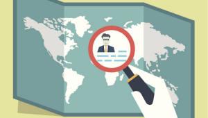 """[국제]EU, """"과격단체 게시물 1시간내 삭제 안하면 고액 벌금"""""""