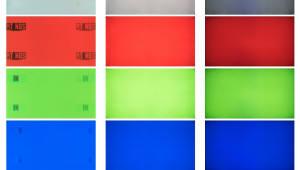 OLED, 번인 논란 가열…'일반 환경 문제 없다' vs '소재 특성상 불가피'