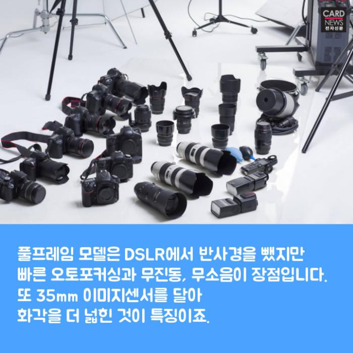 [카드뉴스]미러리스의 반란