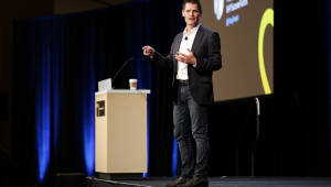 SAP, 석세스팩터트 스위트용 머신러닝 기반 '디지털 비서' 공개