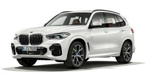 BMW, 美 시장에서 디젤 라인업 빼고 PHEV 대체 투입