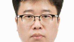[박정호의창업실전강의]<39>창업 초 직원은 많을수록 좋을까?