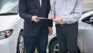 공정위, 폐차 매입가격 담합한 자동차해체재활용업협회·지부에 과징금