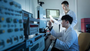 연구자 주도 '2기 연구제도혁신기획단' 출범