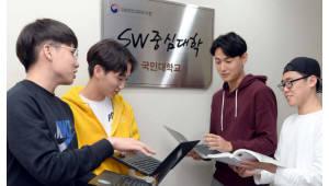 {htmlspecialchars([이슈분석]닻 올린 'SW특기자' 대입 수시, 19개 대학 600여명 선발)}