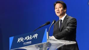 [평양정상회담]18일 첫날부터 회담…주요 의제는 '남북관계·비핵화·군사긴장완화'