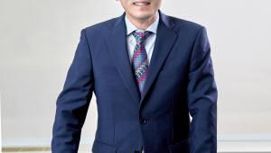 보령제약, 안재현 경영대표·이삼수 연구생산부문 대표 선임