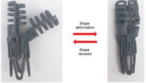 GIST, 3D 프린팅으로 분지형 혈관 삽입 용이한 스텐트 개발