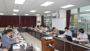 한국광산업진흥회, 광융합산업 인적자원개발협의체 구성·운영
