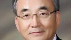 """[36주년 창간기획]최정표 KDI 원장 """"북은 우리 경제 돌파구…한국형 선진국 모델 찾겠다"""""""