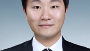 개점휴업 중인 4차산업혁명위원회
