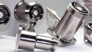 아이제이테크-일진산업, 기능성 합금소재 4종 개발