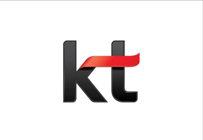 KT-아프리카TV, 5G 차세대 개인방송 공동사업 협약