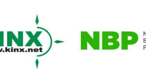 KINX, NBP '클라우드 커넥트' 운영 손잡는다