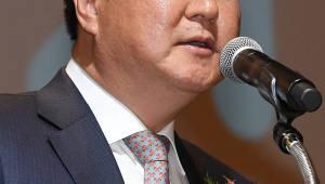 """이석우 두나무 대표 """"업비트 싱가포르, 내달 초 오픈하겠다"""""""