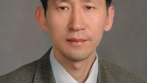 한국도레이과학진흥재단, 제1회 과학기술상·기술연구기금 수상자 발표