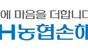 NH농협손보, 22~23일 '보험서비스' 일시 중단