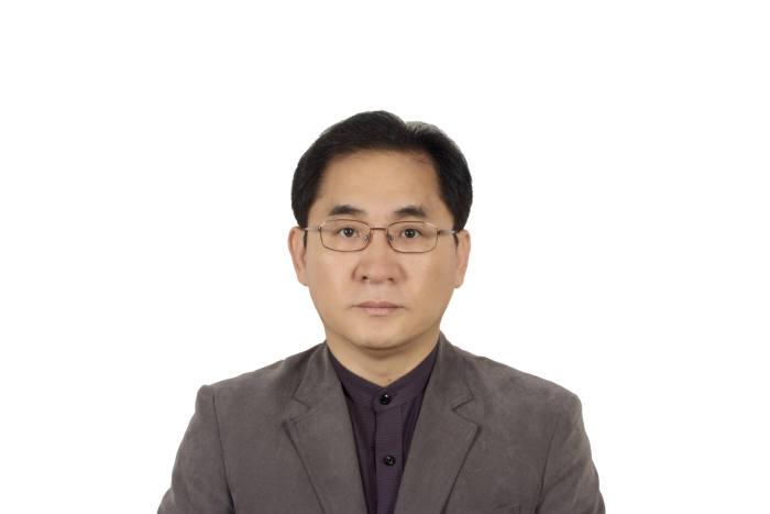 우강섭 에이티엔씨 대표