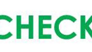 {htmlspecialchars(체크멀은 '상황 인식 기반의 랜섬웨어 탐지'기술 국제 특허 출원)}