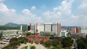 '빅5 병원' 진료비 4조원 돌파, 대형병원 쏠림현상 심화