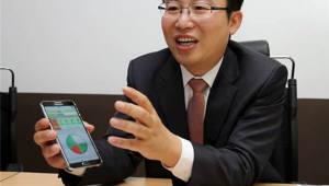 독거노인 IT로 돌보는 세계…한국도 동참