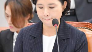 성윤모 청문보고서 채택, 유은혜는 자유한국당이 채택 거부