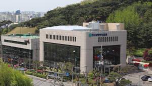 한국-벨기에, 첫 국제 오픈이노베이션 무대 마련