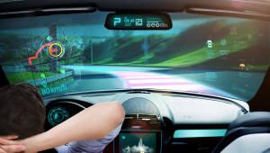 과기정통부, 차세대 자율주행기술 'C-V2X' 활성화 속도