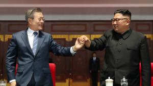 [평양정상회담]일본, 대북 관계 재정립 불가피…비핵화·납치 문제 해소 관건