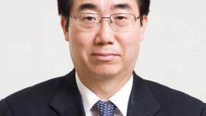 최방길 전 신한BNPP운용 대표, 금투협 자율규제위원장 선임