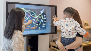 현대어린이책미술관, 추석 맞아 '가족 그림일기' 제작 이벤트 실시