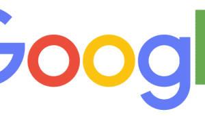 """[국제]구글 CEO, 反트럼프 논란 속 """"정치적 편향 안돼"""" 내부단속"""