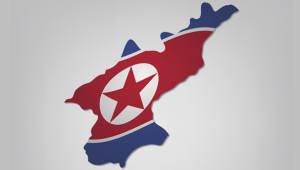 """[국제]""""이집트 오라스콤, 유엔으로부터 북한 통신사업 승인받아"""""""