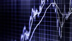 경제&금융 섬네일