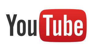 유튜브 이용자 10명 중 4명, 하루 1시간 이상 시청