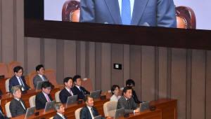 남북의회회담 성사되나...최태복 북한 최고인민회의 의장, 문희상 국회의장에게 답신