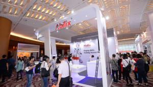 세계 최대 규모의 전자제품 전시 행사 '홍콩추계전자박람회(HKTDC)', 10월 13일 홍콩서 개최