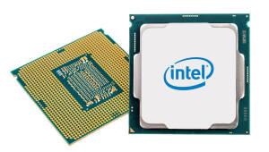 인텔발 CPU 대란, 국내 PC업계 직격탄…신제품 출시 연기도