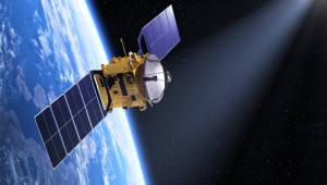 [국제]이리듐-AWS, 위성 기반 IoT 전용 클라우드 서비스 개발