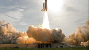 [국제]베이조스 '블루오리진', 로켓엔진 공급 계약 체결